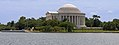 Washington D.C. - Thomas Jefferson Memorial 0001.jpg