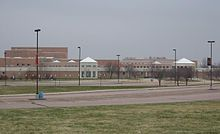 Washington HS Sioux Falls 1.jpg
