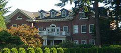 Mansion.jpg de Washington State Governor