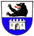 Wasserburg (Bodensee) Wappen.png
