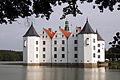 Wasserschloss Gluecksburg.jpg