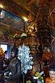 Wat Phnom Daun Penh, (7).jpg