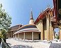 Wat Ratchabopit (I).jpg
