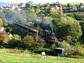 Watchet Mineral Line Bridge 88.jpg