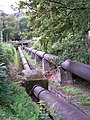 Water Pipelines 2 - geograph.org.uk - 252125.jpg