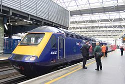 Waterloo - FGW 43027.jpg