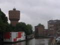 Watertoren DSM Delft 21juni2006.jpg