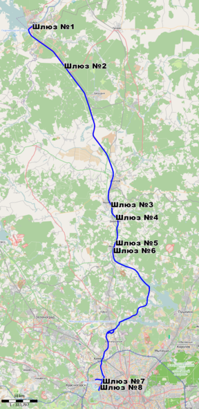 Waterway-osm-moscow canal zoom10.png