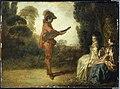 Watteau - L'Enchanteur, Troyes, musée des Beaux-Arts.jpg