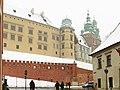 Wawel 39.jpg