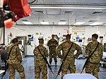 Weapons Airmen gleen live-saving process during 'Maintenance to Medic' 160322-F-EB935-004.jpg