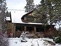 Weaver House.JPG