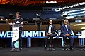 Web Summit 2018 - Media IMG 5044 (44353445154).jpg