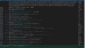 WeeChat-0.3.7-tmux.png