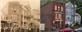 Weehawken Town Hall old and new.png