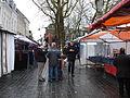 Weekmarkt Grote Markt Breda DSCF5501.JPG