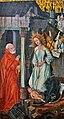 Weihnachtsaltar (Emmendingen) - Geburt Christi.jpg