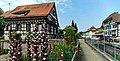 Wein und Heimatmuseum in Durbach. 06.jpg