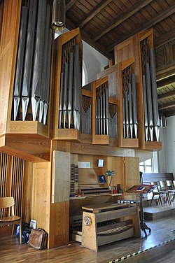 Weingarten Ev Stadtkirche Orgel 02.jpg