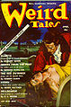 Weird Tales April 1939.jpg