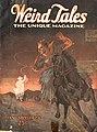 Weird tales 192312-2401.jpg