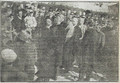 Welcoming of Ante Pavelić and Gustav Perčec in Vidin, 19 April 1929.png