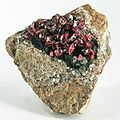 Wendwilsonite-285141.jpg