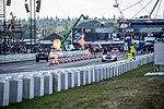 Werner - Das Rennen 2018 09.jpg