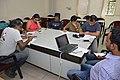 West Bengal Wikimedians Strategy Meetup - Kolkata 2017-08-06 1641.JPG