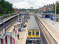 West Hampstead Thameslink Station geograph-4066041-by-Ben-Brooksbank.jpg