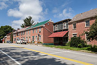 West Middletown 12 E Main looking west.jpg