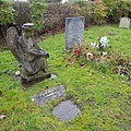 West Norwood Cemetery – 20180220 103750 (39481225055).jpg