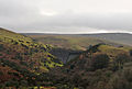 West Okement valley and Meldon dam.jpg