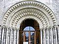 West door, Selby.JPG