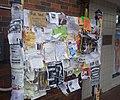 West end noticeboard.jpg