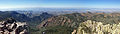 West from Emory Peak.JPG