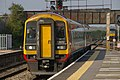 Westbury railway station MMB 02 159002.jpg