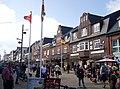 Westerland, Sylt 13.jpg