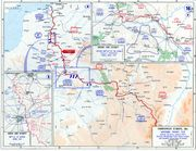 Western Front 1917