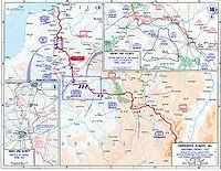 Western Front 1917.jpg