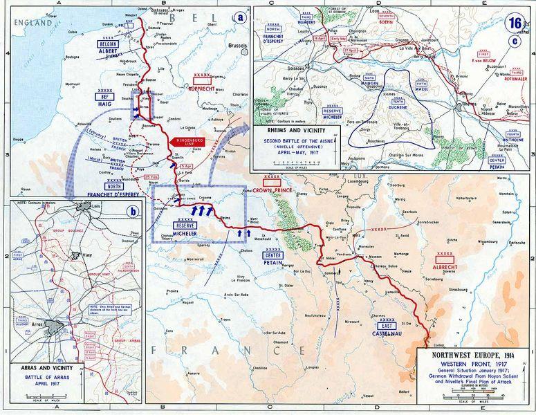 Fájl:Western Front 1917.jpg