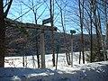 Western Massachusetts (4224513001).jpg