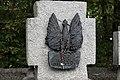 Westerplatte (15252750589).jpg