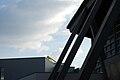 Westfalenhalle-IV-0008.JPG