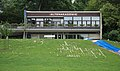 Westfalenpark-100818-17462-Altenakademie.jpg
