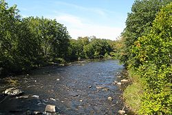 Westfield River, Huntington MA.jpg
