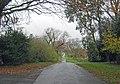 Westfield Road - geograph.org.uk - 1040586.jpg