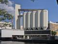 Westhafen zementumschlag 2021-06-21.png
