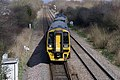 Weston-super-Mare MMB 79 Worle Junction 158763 150248.jpg