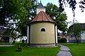 Wetzleinsdorf Ortskapelle.jpg